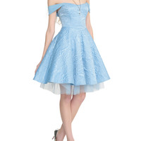 Disney Cinderella Corset Ball Gown