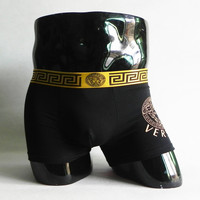 versace boxers / knickers for men