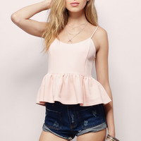 Ready And Loaded Tank Top