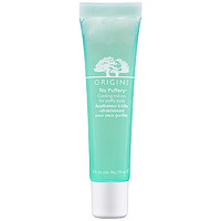Origins No Puffery™ Cooling Roll-On For Puffy Eyes (0.5 oz)