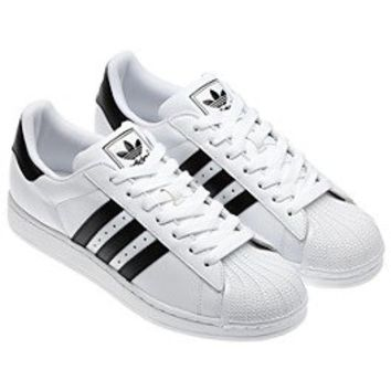 adidas Superstar 2.0 Shoes | Shop Adidas