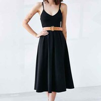 So Many Dresses - Urban Outfitters
