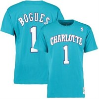 Charlotte Hornets Men's Apparel - Hornets Father's Day Gifts, Clothing for Men, Hornets Gear, Father's Day Gifts, Mens Jerseys, T-Shirts, Hats