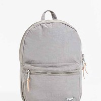 Herschel Supply Co. Lawson Select Backpack