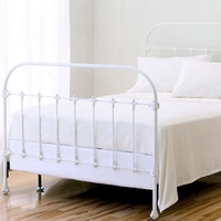 Kensington Iron Bed or Daybed
