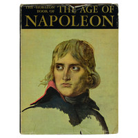 One Kings Lane - Fall in Provence - The Age of Napoleon