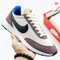 Nike Air Tailwind 79 Betrue New fashion hook couple running shoes 3#