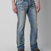 Affliction Black Premium Ace Jean