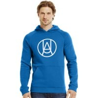 Under Armour Mens Charged Cotton® Storm MTN Hoodie