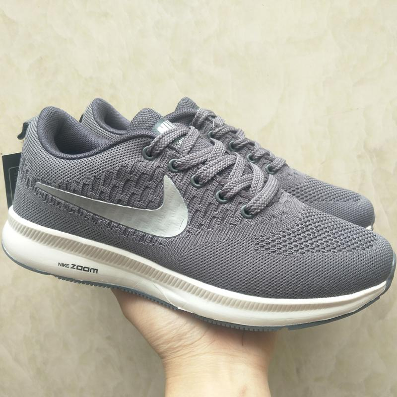 Image of NIKE Fashion Casual Running Sport Shoes Sneakers