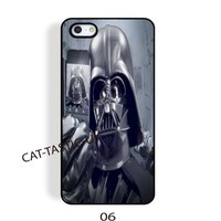 case,cover fits iPhone and samsung models>star wars>Tattooed Disney Princesses