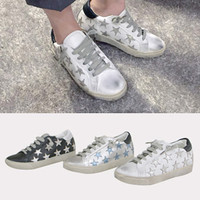 Star Patches Sneakers - Miamasvin loves u! Womens Clothing. Korean Fashion.