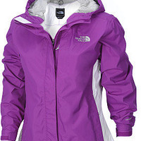 The North Face Women's Stinson Jacket - Dick's Sporting Goods
