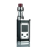 Smok Majesty Kit ( Luxe Edition ) With TFV12 Prince Tank