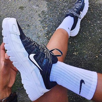 Nike P-6000 CNPT Retro Casual Sports Running Shoes