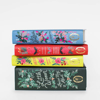 The Puffin in Bloom Collection, Hardcover Boxed Set