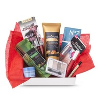 Target® Beauty Box - For Her ($50 Value)