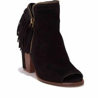 Promise Booties | Dolce Vita Official Store