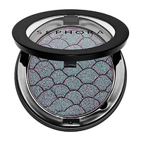 SEPHORA COLLECTION Colorful Duo Reflects