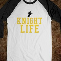 knight life - One Stop Shop