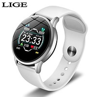 Great Value Fashion Digital Watch for Women and Men. Sport Watches Electronic LED Male Ladies Wrist Watch For Women Men Clock Female Wristwatch