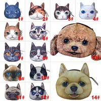 Backpack Cat Pet Pouch