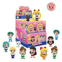 Funko Specialty Series: Mystery Mini: Sailor Moon