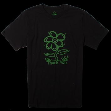Altru Apparel Water Your Plants tee