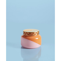 Capri Blue Petite Dual Tone Candle (Curbside or Store Pick up only)