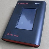 Launch X431 Solo, launch x431 solo price, scanner launch x431 solo - CA$843