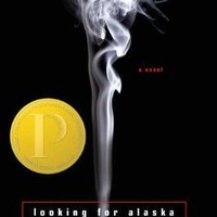 BARNES & NOBLE   Looking for Alaska by John Green, Penguin Group (USA) Incorporated   NOOK Book (eBook), Paperback, Hardcover, Audiobook