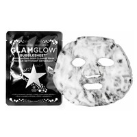 GLAMGLOW® BUBBLESHEET™ Oxygenating Deep Cleanse Mask | Nordstrom