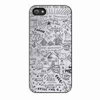 one direction songs iphone 5 5s 4 4s 5c 6 6s plus cases