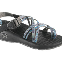 Mobile Site | ZX/2® Yampa Sandal Women's - Directional - J105004 - Chaco