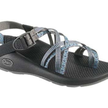 Mobile Site   ZX/2® Yampa Sandal Women's - Directional - J105004 - Chaco