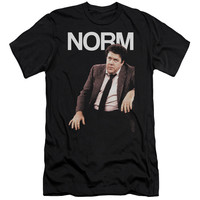 Cheers/Norm