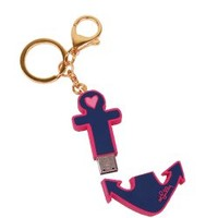 Lilly Pulitzer Flash Drive