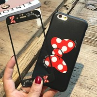 Phone Case for Iphone 6 and Iphone 6S = 5991854337