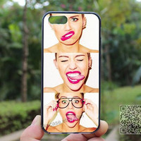 Miley Cyrus,Miley Cyrus case,NEW,samsung case,iphone 4 case,iPhone4s case, iphone 5 case,iphone 5c case,Gift,Personalized,water proof