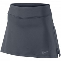 Nike Women's Fall Straight Knit Skirt