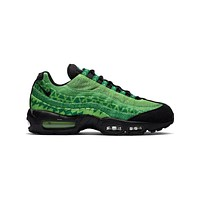 "Nike Men's Air Max 95 ""Naija"""