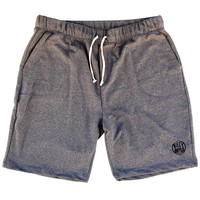 Billy Hoyle Gym Shorts