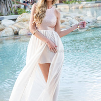 SEQUIN LOVE MAXI DRESS , DRESSES, TOPS, BOTTOMS, JACKETS & JUMPERS, ACCESSORIES, $10 SPRING SALE, PRE ORDER, NEW ARRIVALS, PLAYSUIT, GIFT VOUCHER, **SALE NOTHING OVER $30**,,MAXIS,Sequin Australia, Queensland, Brisbane