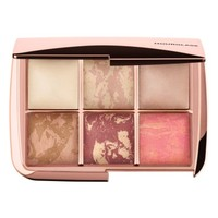 HOURGLASS Ambient® Lighting Edit Volume 3 (Limited Edition) | Nordstrom