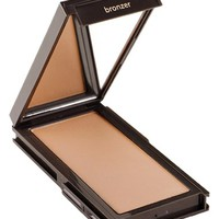 Jouer 'Sunswept' Mattifying Powder Bronzer
