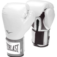 Everlast Women's Pro Style Training Gloves - Dick's Sporting Goods