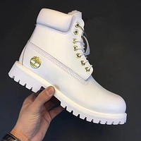 x1love  Timberland Rhubarb boots for men and women shoes