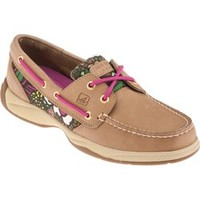 Academy - Sperry Top-Sider Women's Intrepid 2-Eye Casual Shoes