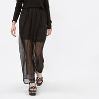 Designers Remix Haze Skirt - Black