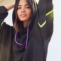 Without Walls Cara Hoodie Sweatshirt | Urban Outfitters